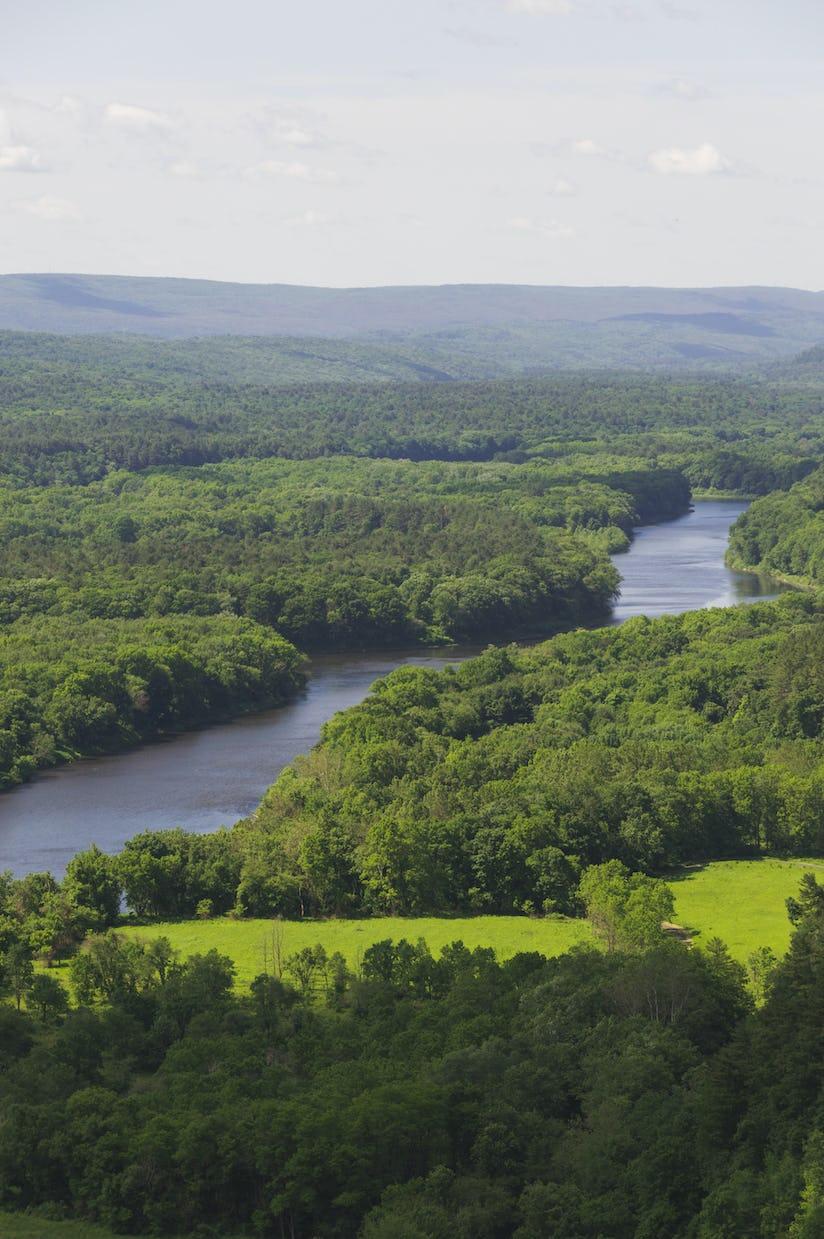 The Best Adventures In Delaware Water Gap National Recreation Area