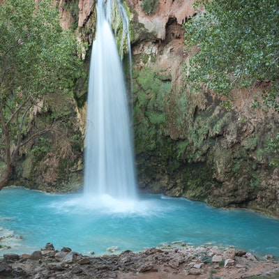 Best Water Shoes For Havasupai