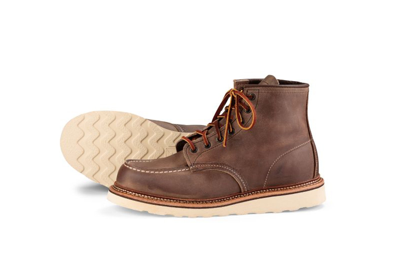 Nachos are no good in the winter Timberland Men's Rime