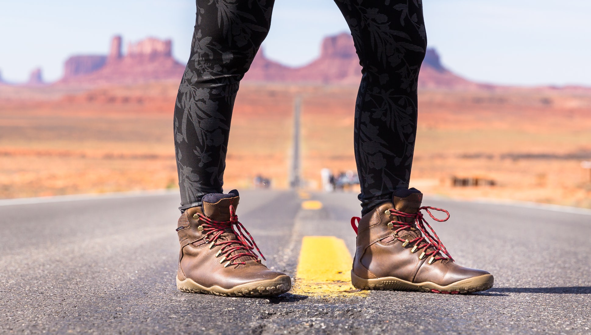 5f08ff3a298 The Best Leather Boots for Hiking and Travel