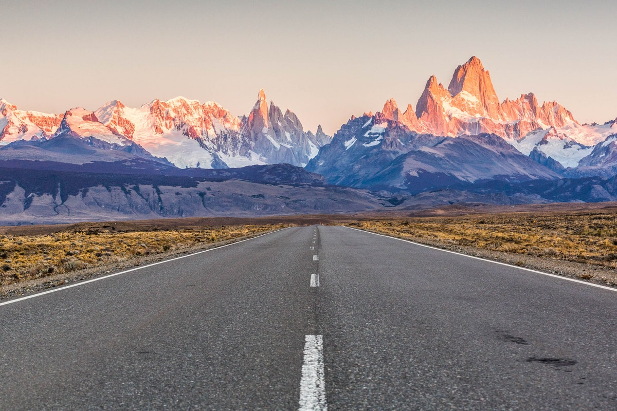 22 Incredible Adventures in Chile and Argentina