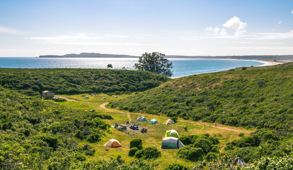 10 Must-Do Adventures in Point Reyes National Seashore