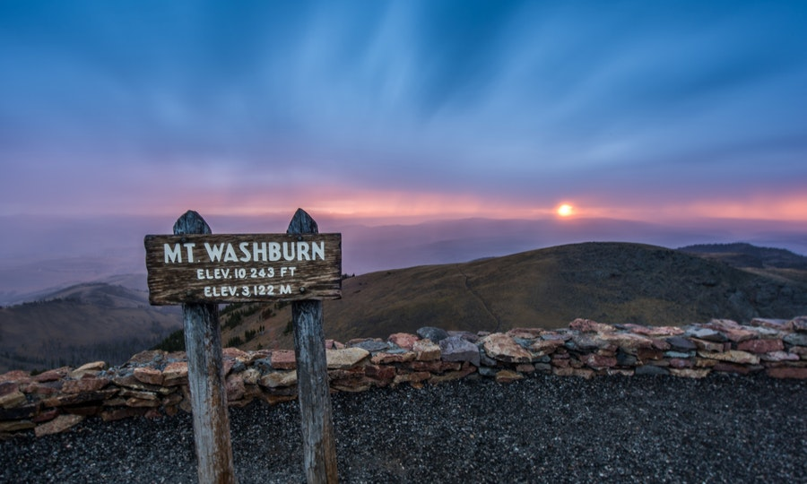 23 Must-Do Hikes in the National Parks | HuffPost Life
