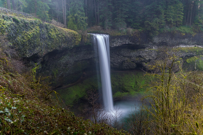 Image result for ten falls trail oregon