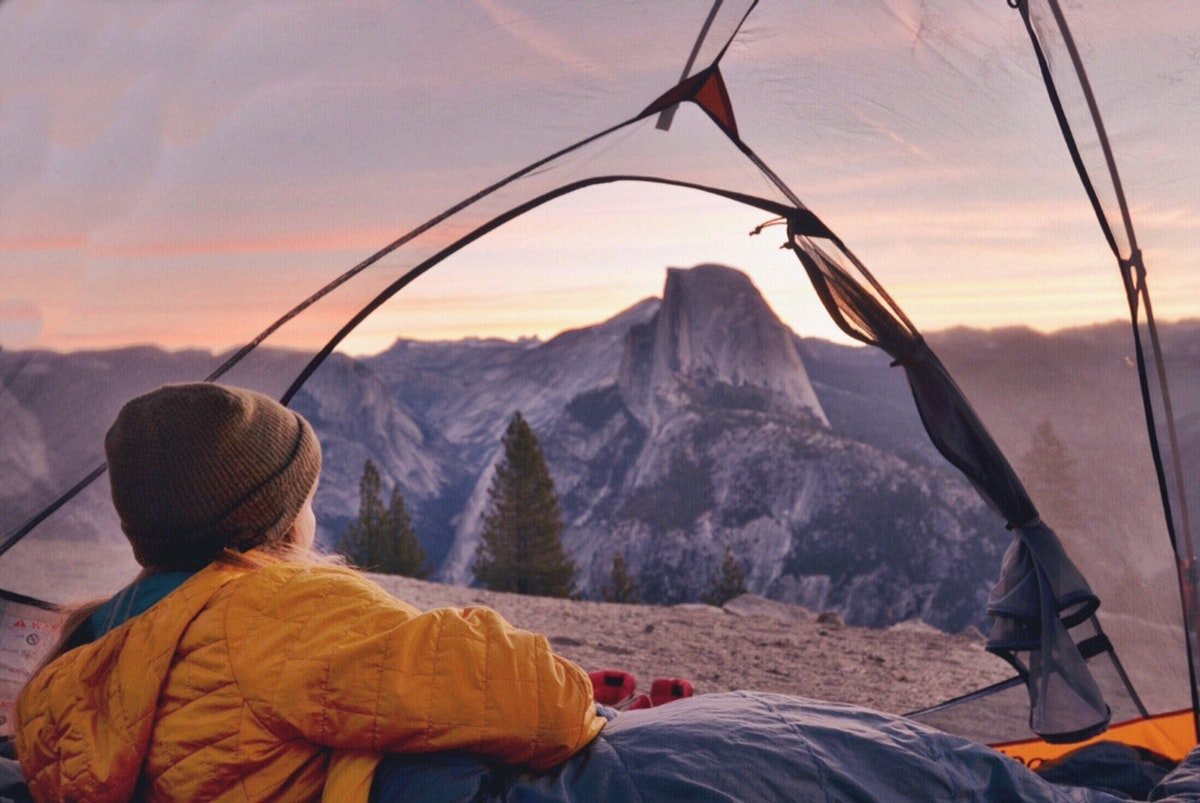 10 Reasons Why The National Parks Are America's Greatest Idea