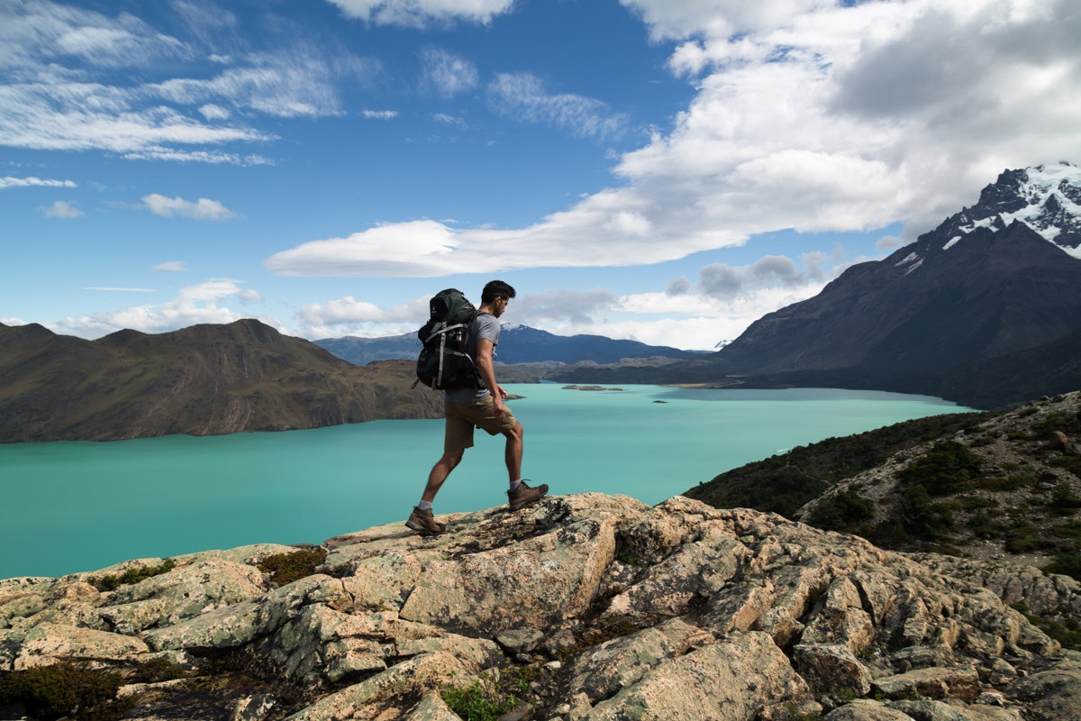 10 Tips for Hiking Torres del Paine's W Trek in Patagonia