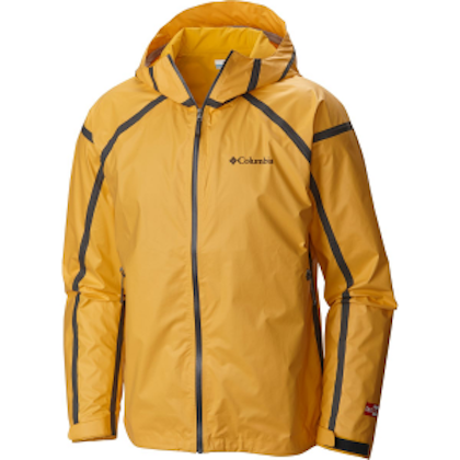 2017 Summer Outdoor Clothing Buyer S Guide
