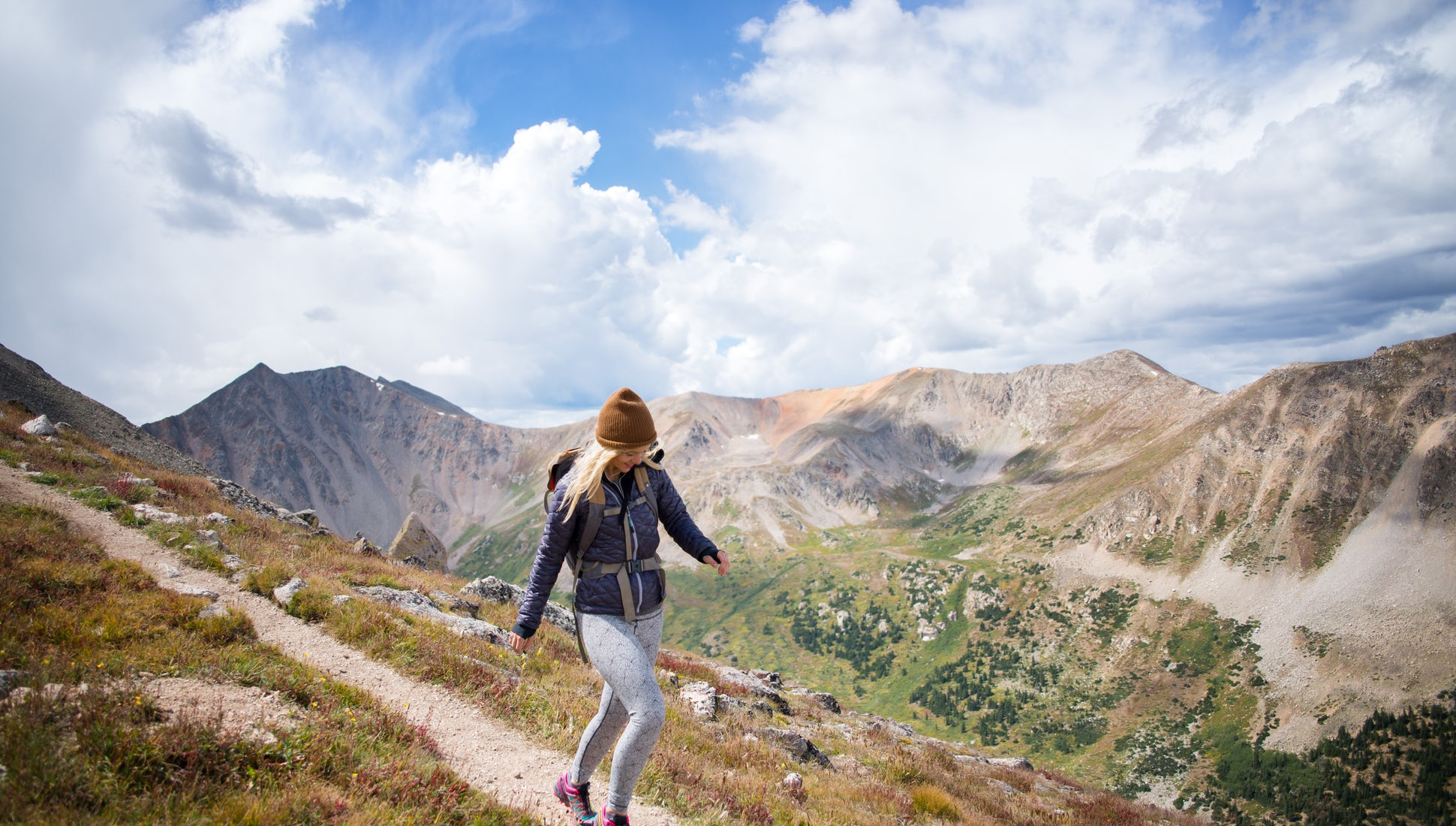 The 10 Best Hikes In Colorado San Juan Mountains World Map on pikes peak map, uncompahgre river map, uncompahgre plateau map, los pinos river map, san juan river map, usa map, la plata county map, san juan islands map, animas river map, sierra madre oriental map, great sandy desert map, old san juan map, wasatch range map, rio grande map, dolores river map, great plains map, mount elbert map, silverton map, san juan county map, front range map,