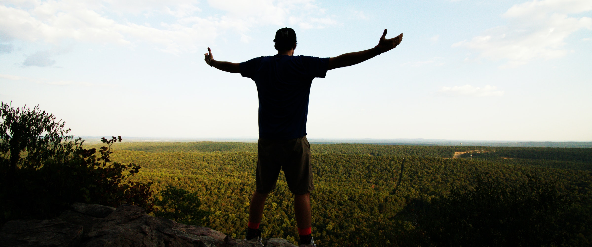 why i did quit my job to pursue my passion