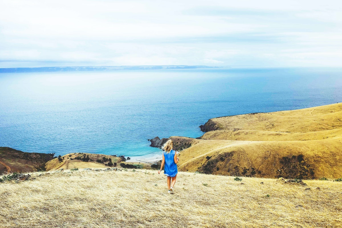 8 Things We Love about Exploring South Australia