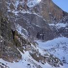 Hike to stewart falls stewart falls trailhead for Bennett motors great falls mt