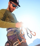 Image Result For Lifestraw Jobs